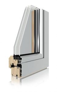 Fenster3fach