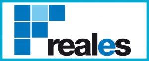 reales-logo-klein2fx